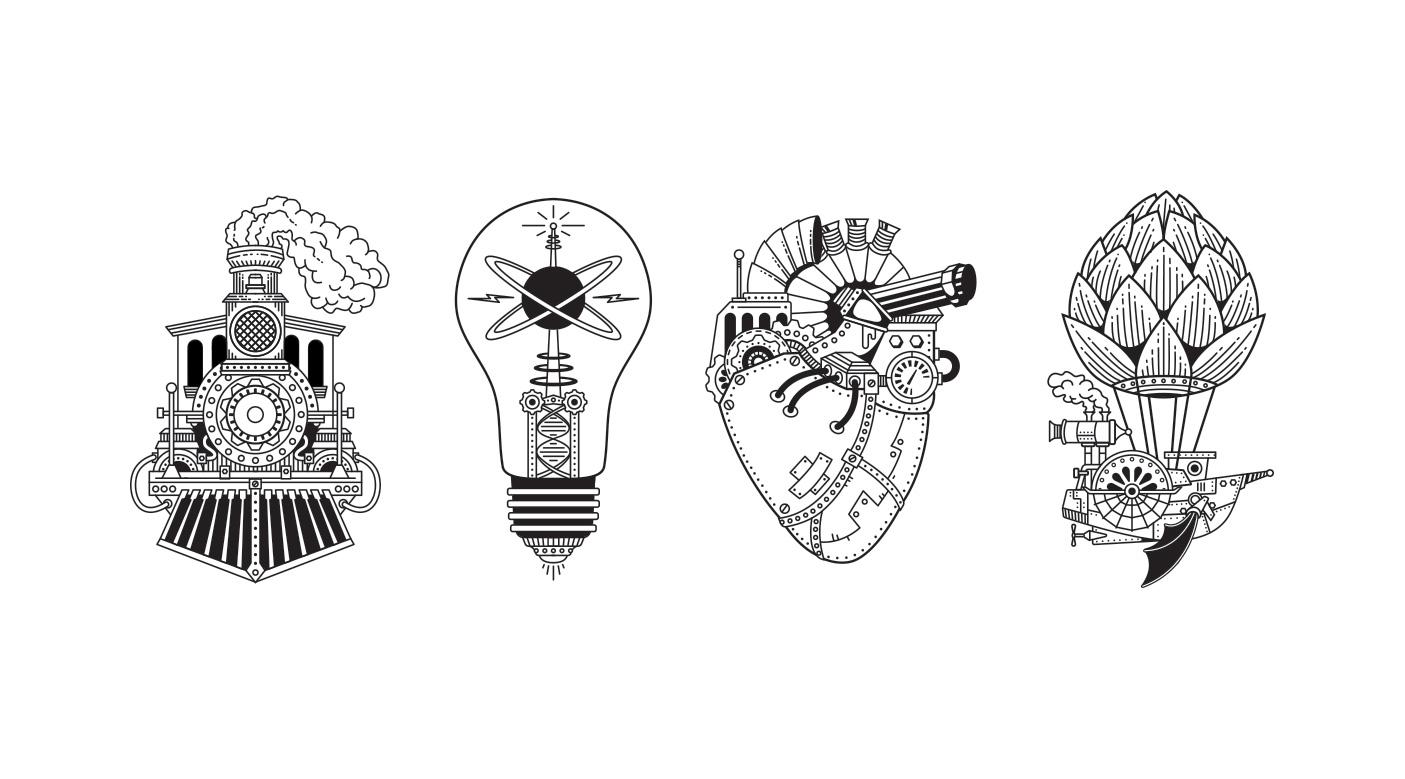 https://hopsample.bythehorns.co.uk/wp-content/uploads/2020/02/illustration-set-1.jpg